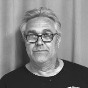 Jimmy Hallström